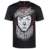 Blood In Blood Out Everything T-Shirt