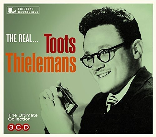 the-real-toots-thielemans