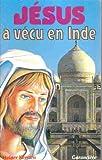 Jésus a vécu en Inde