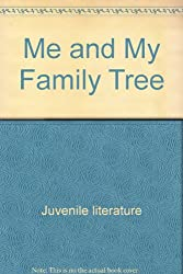Me and My Family Tree (Let's Read-And-Find-Out Science)