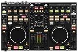mc–3000Denon DJ Midi Controller Eingang Line