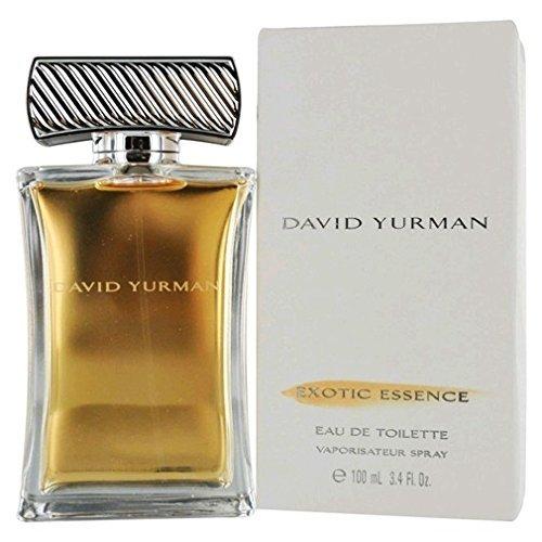 david-yurman-exotic-essence-eau-de-toilette-spray-for-women-34-ounce-by-david-yurman
