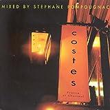 Hotel Costes Vol.1 (2lp) [Vinyl LP]