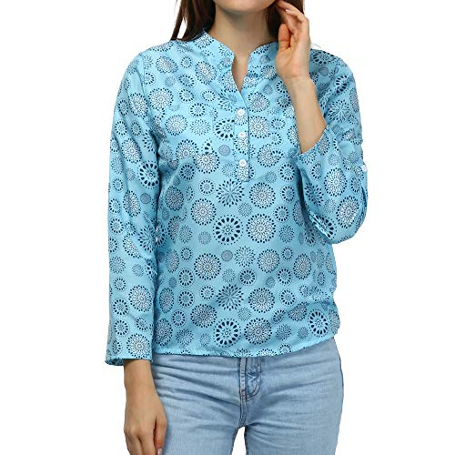 JYJM Damen Maxi Strickkleid Business Mantel Damen Plus Size Print Langarm Polka Dot Button Bluse Pullover Tops Shirt Damen Tuniken T-Shirt Casual Bluse Tops Baumwolle Oberteil Shirt Langshirt