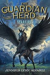 The Guardian Herd: Starfire (The Guardian Herd Series)