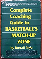 Complete Coaching Guide to Basketball