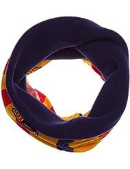 Buff pañuelo multifuncional para niños FC Barcelona Junior Polar, Equipment, talla única, 111332,00