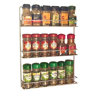 Spice Rack 103 From the Avonstar Classic Range British Made