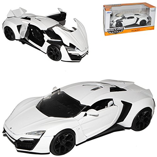 w-motors-lykan-hypersport-coupe-weiss-the-fast-and-the-furious-7-1-24-jada-modell-auto