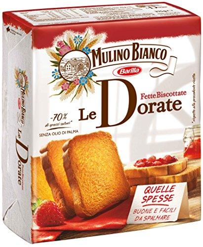 mulino-bianco-fette-biscottate-le-dorate-36-fette-8-pezzi-da-315-g-2520-g