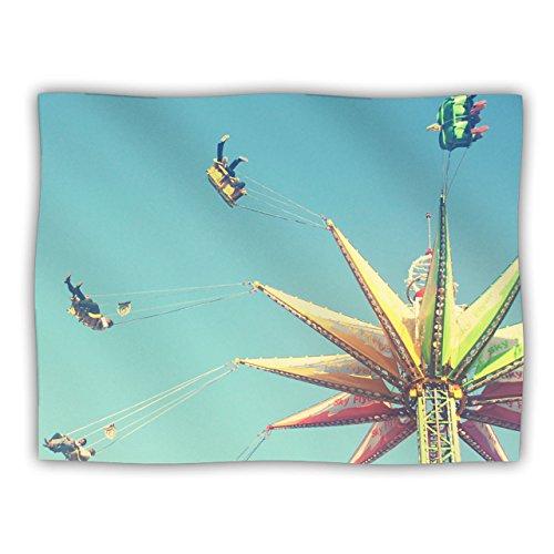 kess-inhouse-libertad-leal-flying-chaises-couverture-de-chien-40-par-762-cm