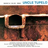 Uncle Tupelo Country