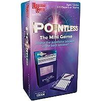 University Games New Pointless Mini Game
