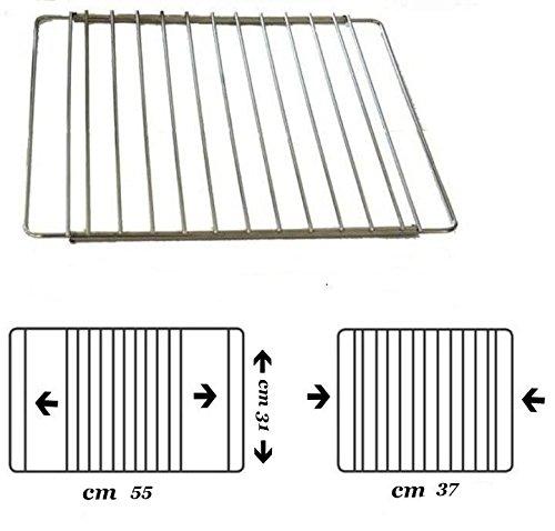ripiano-o-griglia-per-forno-a-gas-e-elettrico-universale-regolabile
