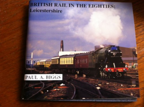british-rail-in-the-eighties-leicestershire