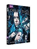 ORPHAN BLACK saison 3 [Import italien]