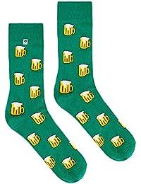 4LCK Colorful socks