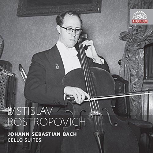 Rostropovich-bach-cello-suiten (Suiten für Cello Solo)