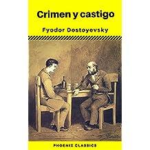 Crimen y castigo (Phoenix Classics)