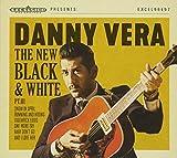 Danny Vera - New Black & White Pt.III