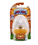 Cheapest Skylanders Trap Team  Easter Bunny Earth Trap on Nintendo 3DS