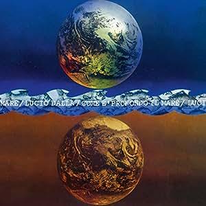 Come E' Profondo Il Mare Legacy Edition | Lp + Cd E Libretto [1 LP + 1 CD]