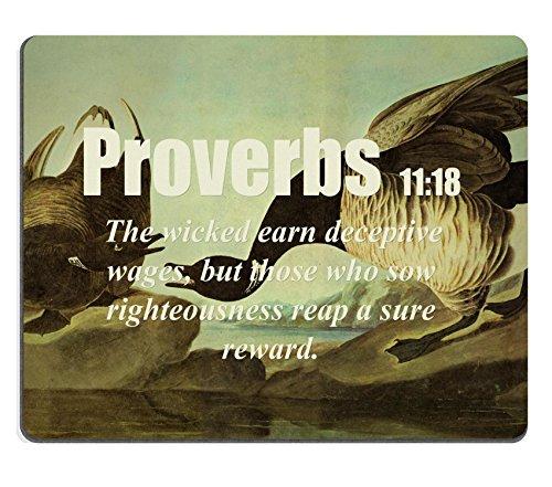 bibel-verse-zitat-spruche-11-18-der-wicked-trugerisch-lohn-aber-diejenigen-die-aussaat-rechtschaffen