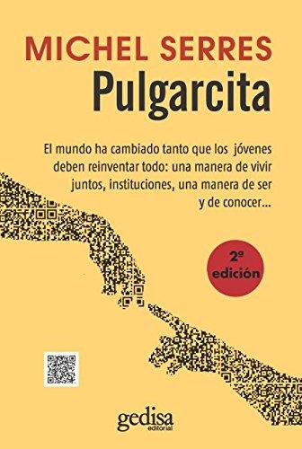 Pulgarcita (Gedisa) (LIBERTAD Y CAMBIO)