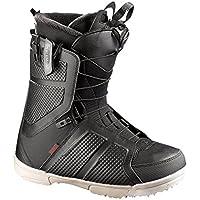 Salomon Snowboard Boot Men Faction 2018