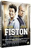 Fiston [Blu-ray]