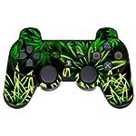 PS3 Pelli Giochi Playstation 3 Vinile...