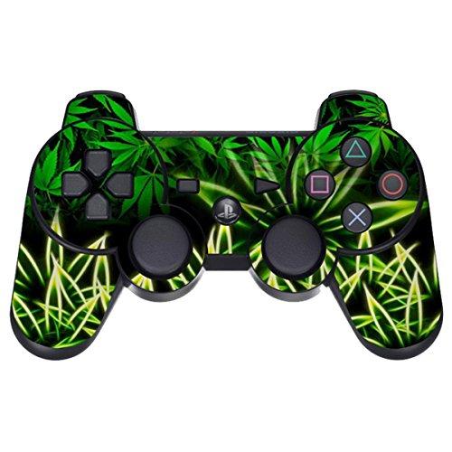 gamexcel-r-el-regulador-de-sony-ps3-de-la-piel-playstation-3-personalizada-de-vinilo-remoto-para-el-
