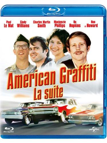 american-graffiti-2-la-suite-edizione-francia