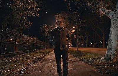Split [Blu-ray + Copie digitale]