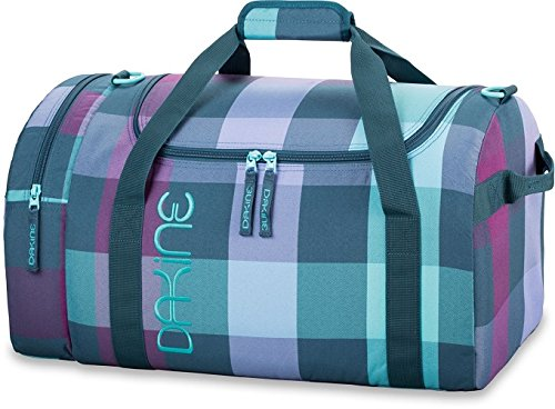 DAKINE Tasche Womens EQ Bag 31 Liters – Bolso al hombro