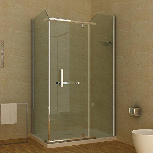 duschwanne 120x90 preisvergleiche erfahrungsberichte und kauf bei nextag. Black Bedroom Furniture Sets. Home Design Ideas