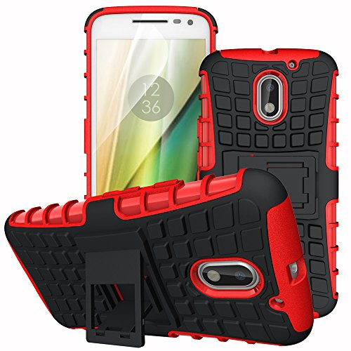 motorola-moto-e3-case-stylish-heavy-duty-shock-proof-armour-dual-protection-case-cover-with-back-sta