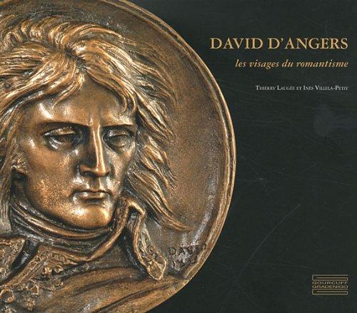 david-d-39-angers-les-visages-du-romantisme
