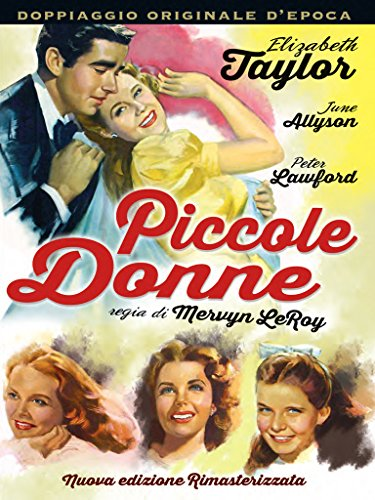 piccole-donne-1949-italia-dvd