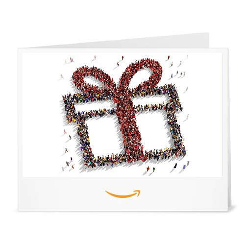 gift-for-everyone-printable-amazoncouk-gift-voucher