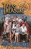 Taff's Treasure