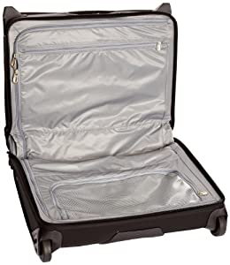 Briggs & Riley Baseline Wheeled Garment Bags by Briggs & Riley