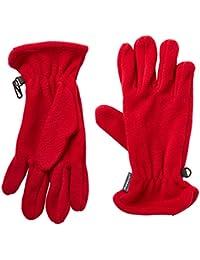 Ergebnis Damen R144X Polartherm Handschuhe preisvergleich bei kinderzimmerdekopreise.eu
