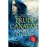 Angel of Storms 2. Millennium's Rule
