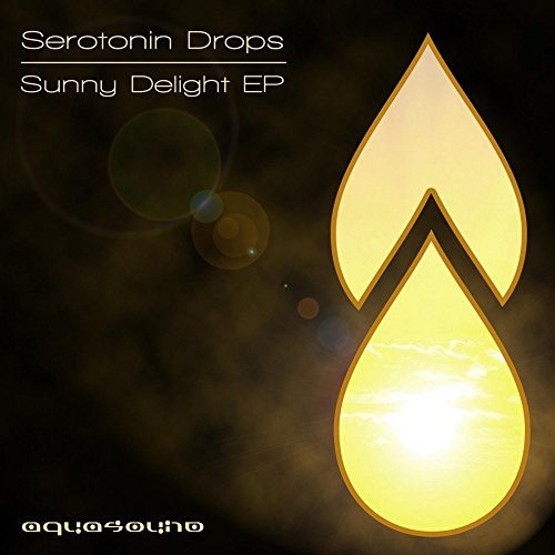 sunny-delight-original-mix