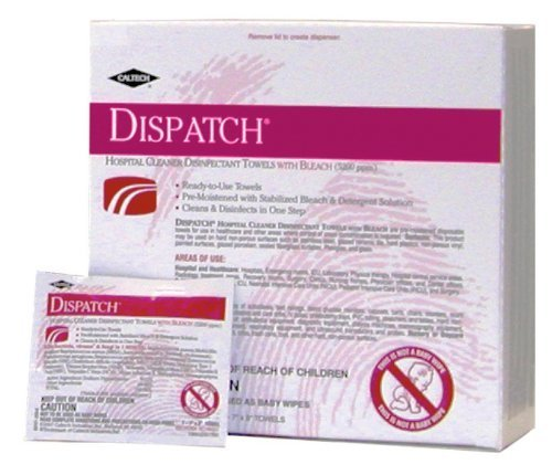 dispatch-hospital-cleaner-disinfectant-towels-with-bleach-disinfectant-bleach-dispatch-canister-1-ea