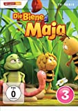 Die Biene Maja - DVD 03