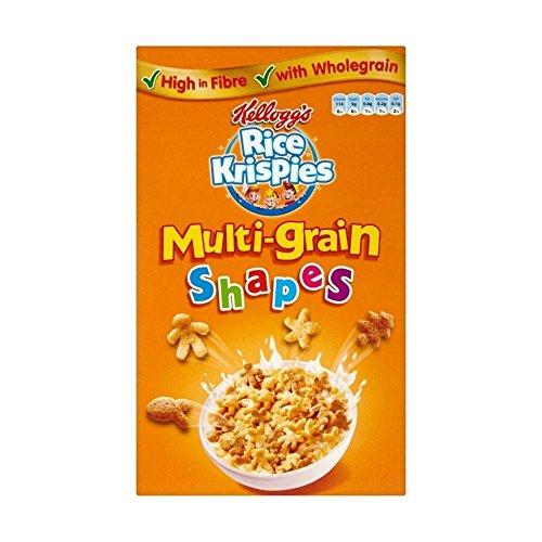 kelloggs-rice-krispies-forme-multi-grano-350g-confezione-da-2