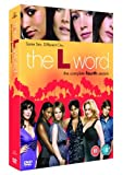 The L Word - Season 4 - Complete [DVD]