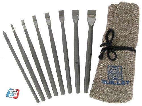 trousse-8-outils-carbure-a-graver-europ-2e-pour-marbre-et-granit